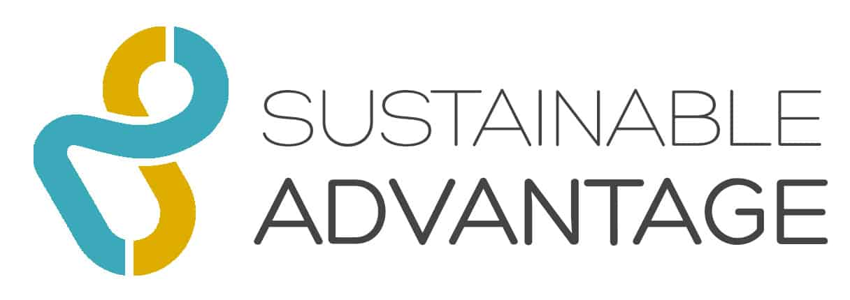 Sustainable Advantage