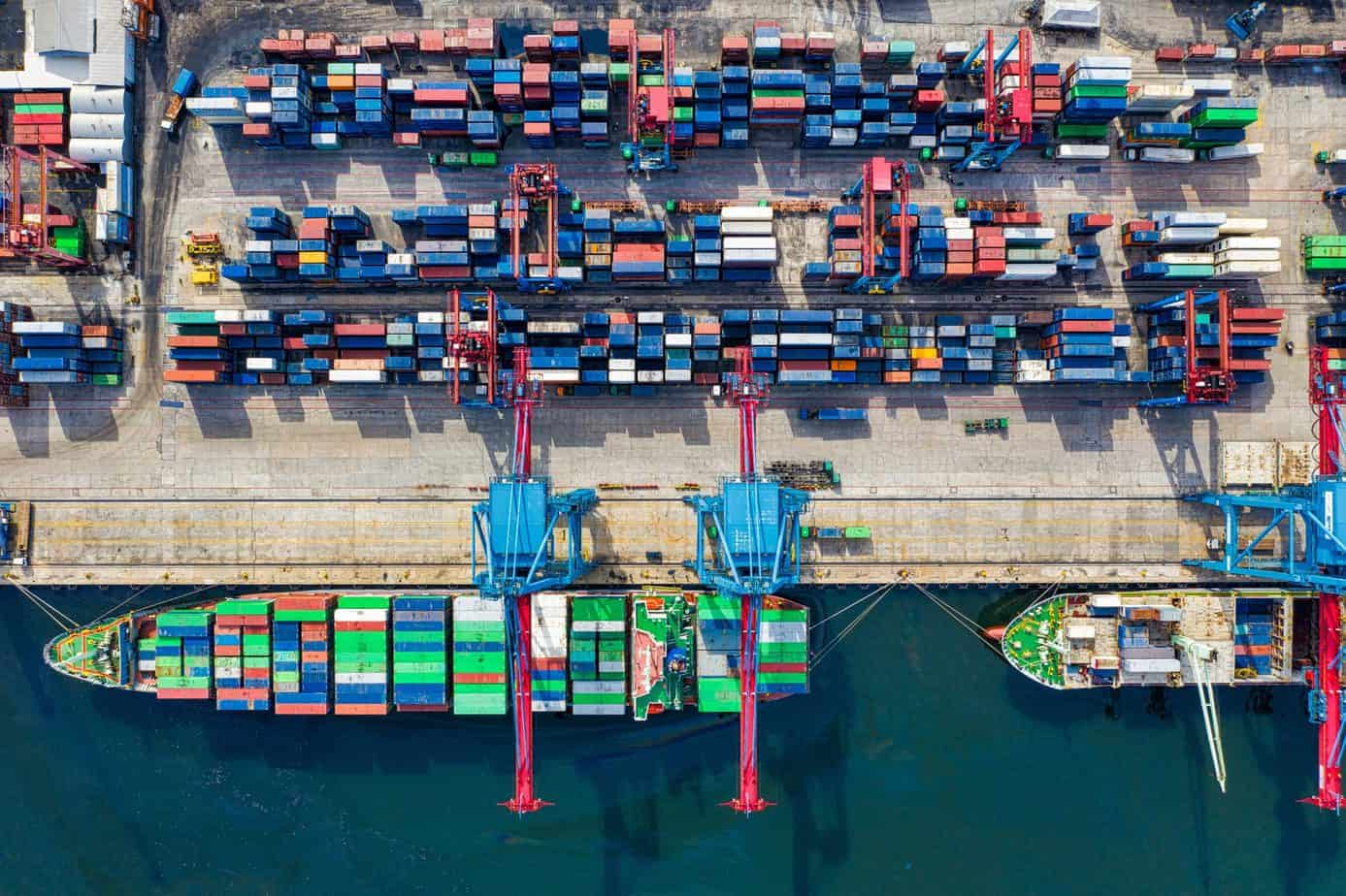 Supply chains key to climate action impact